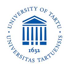 Where are the MirrorLabs part 4 - University of Tartu