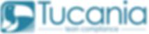 Tucania-LogoPNG_applat pour facture.png