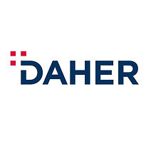 logo_Daher.jpg