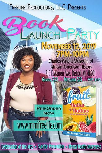 Freelife City Event Flyer.jpg