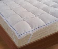 mattress toipper.jpg