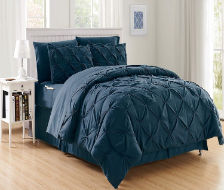 bedspreads.jpg