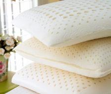 Latex Pillow.jpg