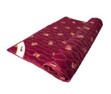 slim mattress.jpg