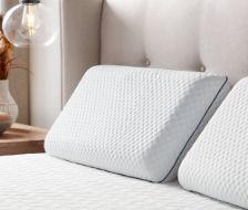 Foam pillows.jpg