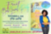 Freelife Event Flyer.jpg