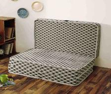 Folding mattress.jpg