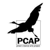 Prison Creative Arts Project
