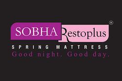 Sobha-Restoplus-Logo