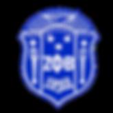 APA-Crest.png