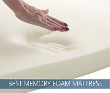 memory mattress.jpg