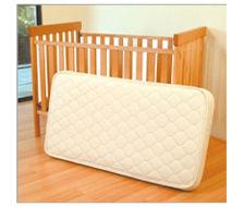 crib mattress.jpg