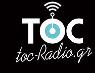 TOC RADIO negative_colored (1).jpg