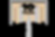 mcf_logo_01.png