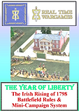 Year of Liberty cover.png