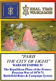 Paris City of Light.png