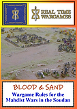 Blood & Sand.png