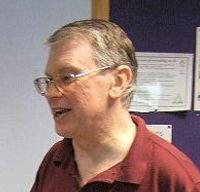 Brian RTW.jpg
