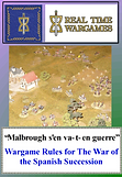 Malbrough s'en va-t-en guerre.png
