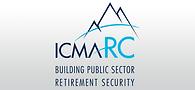 ICMA-RClogo-lg.png