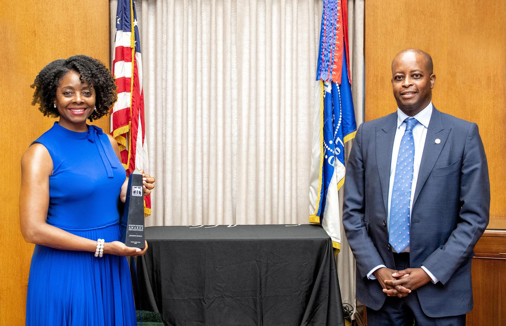 newJT Dr Frederick Holding Award(1) copy