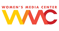 wmc-logo-share-wide (1).png