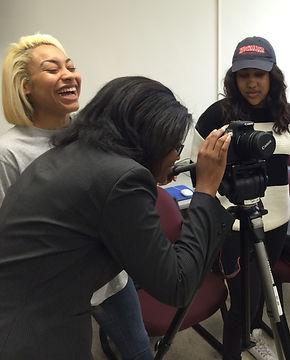 students looking at camera.jpg