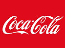 Coca-Cola-Red-background.jpg