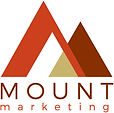 Mount Marketing Logo jpeg.jpg