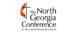 North-Georgia-Logo.png
