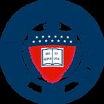 Howard_University_seal_edited.png
