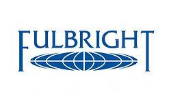 fulbright-logo-750x450.jpg