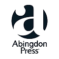 abingdon press.png