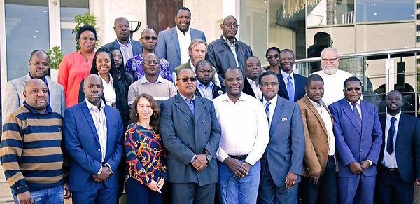 JT Namibia Group Photo_edited.jpg