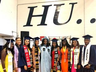 JT HU Grads 2019 pg