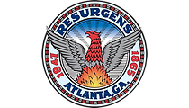 ATL City Seal.png