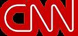 1024px-CNN.svg.png