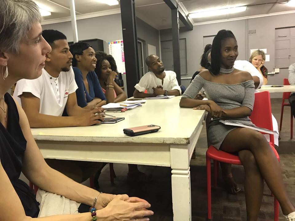 students listening to jt.jpg