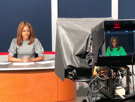 Kiara Burwell on set with cam use this.jpeg