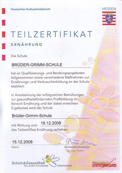 csm_ZertiErnaehrung2008_527746f7c8.jpg