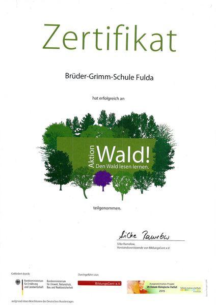 csm_Zertifikat_Projekt_Wald_50825ebe94.j