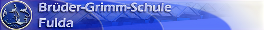 BGS_Head_Banner_edited.png