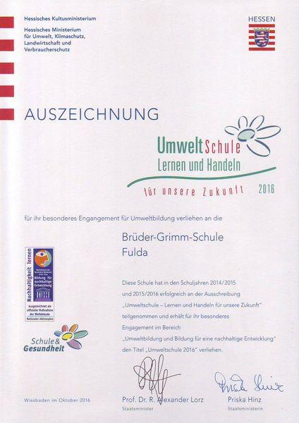 csm_Umweltschule_2016_f9446aec6a.jpg