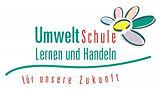 logo-uws.jpg