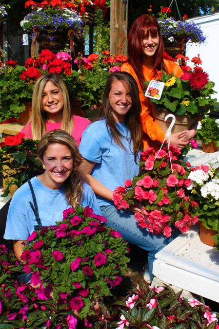 Garden-girls.jpg