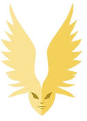 HarpyTransparent.png