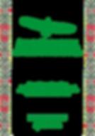 certifikat_grön_.png