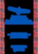 certifikat_blå_.png