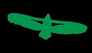 symbol-green.png
