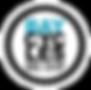 BayCycles Logo2.png